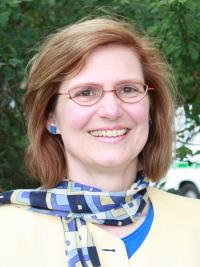 Angelika Schöttler