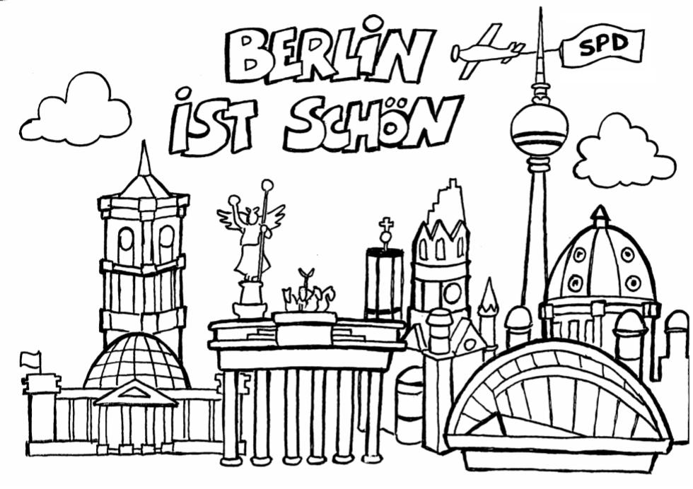 Mietrechtsberatung Berlin